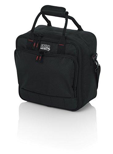 GATOR-Koffer Verstärktes Nylon G-Mixerbag 12