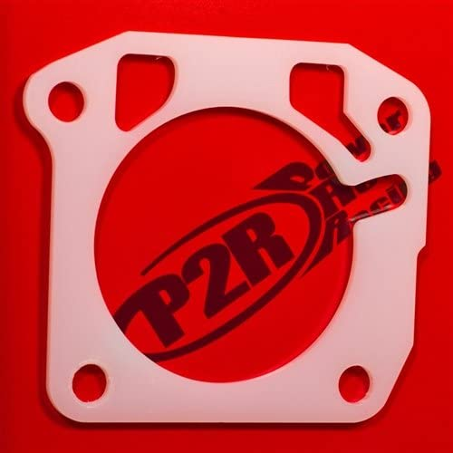 P2R Thermal Throttle Body Gasket Honda Compatible Brand Cheap Sale Venue Series with B Limited price