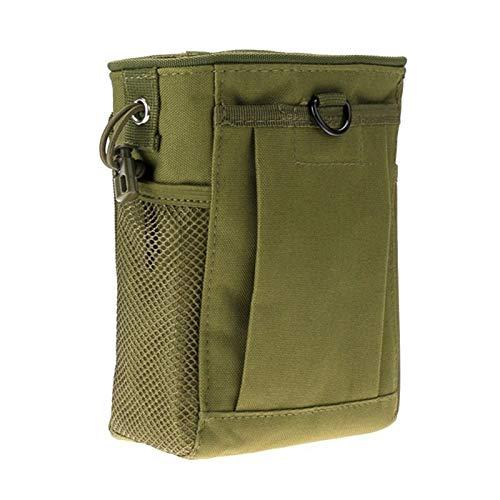 Gun cases estuche de fusil Paintball 110//120//130 cm HSN 4005; bolso de armas