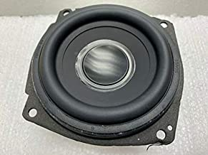 Speaker Woofer Subwoofer Bass Horn Loudspeak for SONOS Play 1 one SL Speaker photo