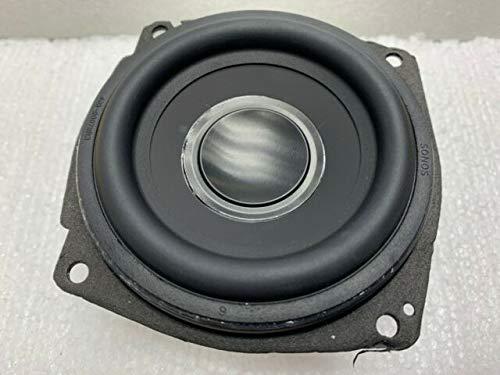 Speaker Woofer Subwoofer Bass Horn Loudspeak for SONOS Play 1 one SL Speaker