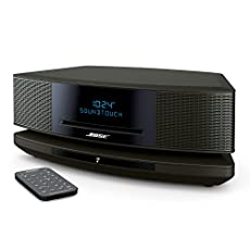 Image of the product Bose Wave SoundTouch that is listed on the catalogue brand of Bose.
