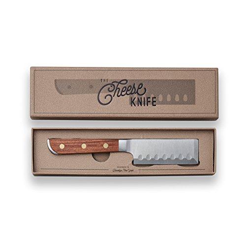 Premium Cheese Knife
