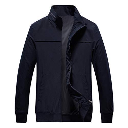 Camouflage Jacke leichte Jacke Herren Sneaker Weiss Herren Jacket for Man Trainingsjacke Herren Schuhe weiß Herren Anzug Schuhe Herren Herren Oberteile Elegante Schuhe Herren Regenjacke Herren