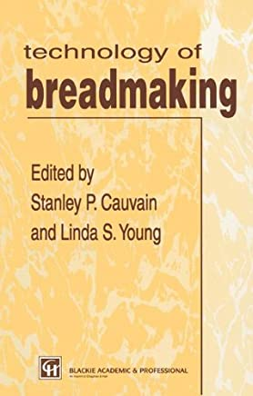 Amazon.com: baking dish - Law: Books