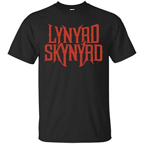 YYonet Men's Camisetas Hombre Short Sleeve Rzgvk maynd Lzgz Gryteffil Deyd Unisex T Shirt S