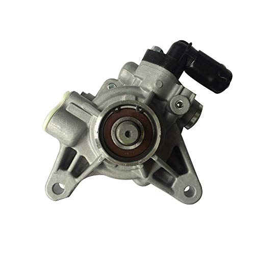 04 tsx power steering pump - 1