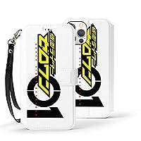 仮面ライダー01 Iphone 12/12 Pro /12 Pro Max/12mini Pu レザー クラムシェル スマートフォン ケース カード ストレージ ウォレット タイプ耐衝撃性落下スクリーンプロテクター ケース Ip12pro Max-6.7