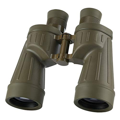 Check Out This Binoculars With Hand-Selected Prisms And HD Binoculars For Adults Glass More Clear An...