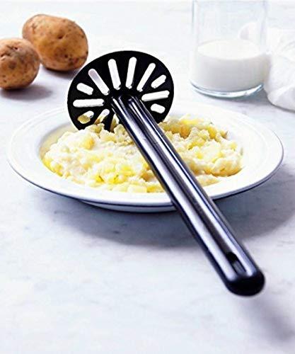 Tupperware Master Kartoffelstampfer