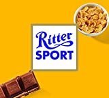 Immagine 2 ritter sport ciocc 100gr cornflakes