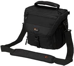 Lowepro Nova 170 AW DSLR Camera Shoulder Bag