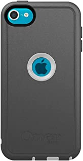 $29 » OtterBox Defender Series Case for iPod Touch (5/6/7 Gen) - Non-Retail Packaging - Glacier