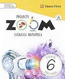 CIENCIES NATURALS 6 BALEARS (ZOOM)