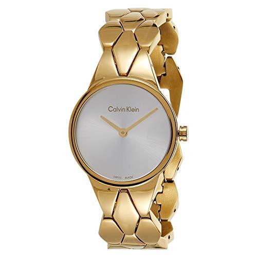 Catálogo de Reloj Calvin Klein para comprar hoy. 12