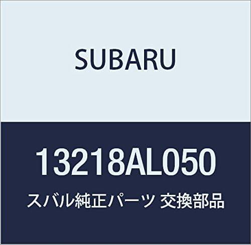 Save mart money Subaru Shim Valve