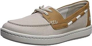 حذاء خفيف للسيدات من CLARKS
