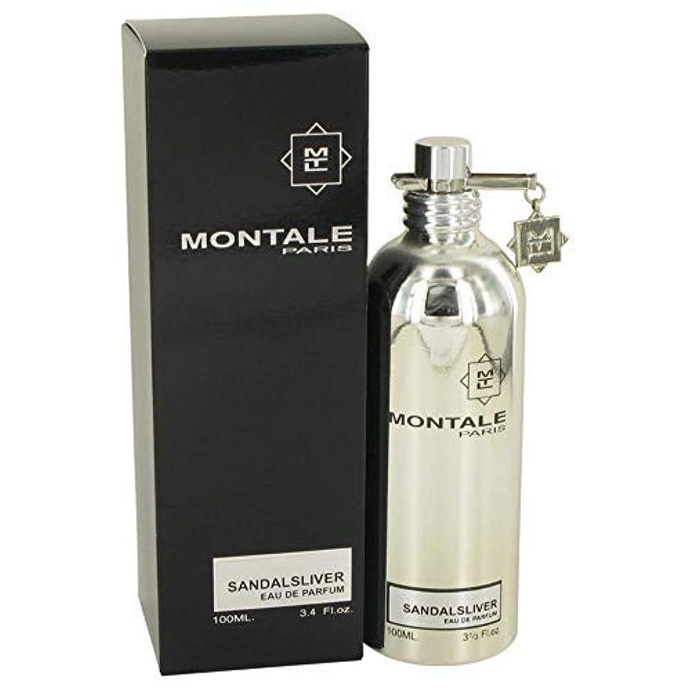 傾向がある宗教的なディプロマMONTALE SANDAL SLIVER Eau de Perfume 100ml Made in France 100% 本物のモンターレ サンダル スリヴァー香水 100 ml フランス製 +2サンプル無料! + 30 mlスキンケア無料!