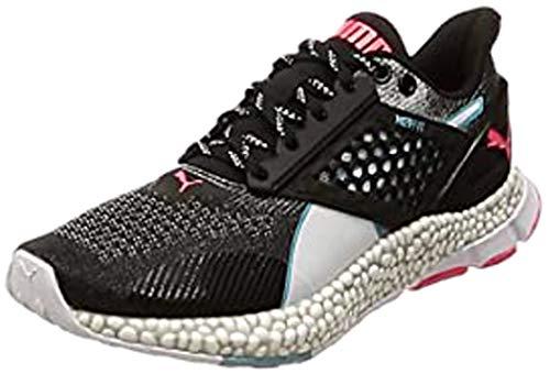 PUMA Hybrid Astro Wns Zapatillas de Running para Mujer