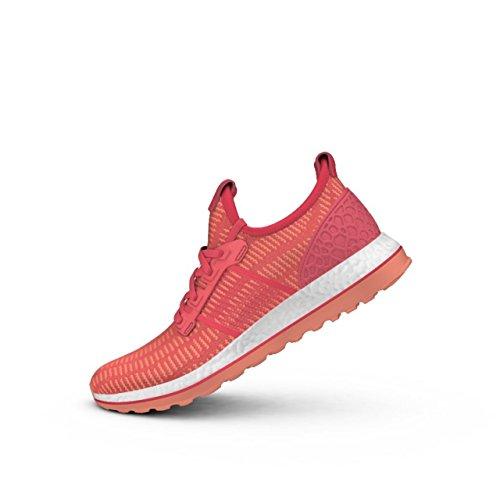 adidas Pure Boost ZG Prime Laufschuhe Damen