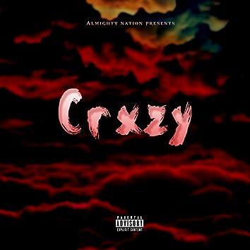 Crxzy