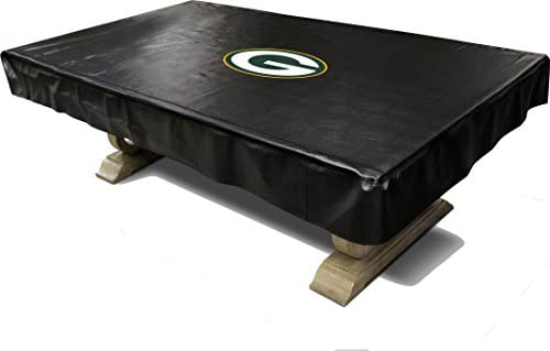 Imperial Officially Licensed NFL Merchandise: Billiard/Pool Table Naugahyde Cover