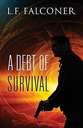 A Debt of Survival