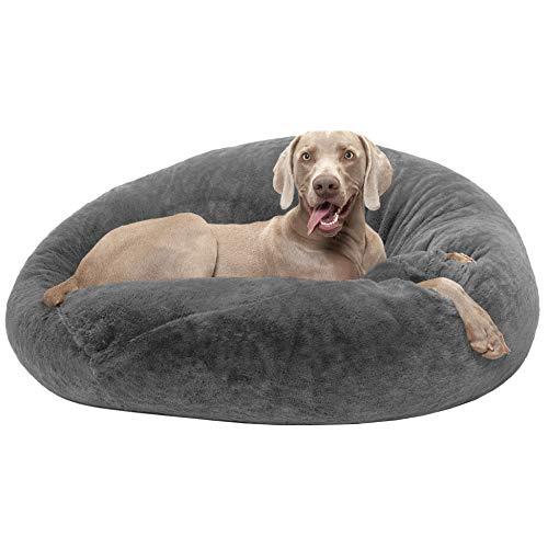 cama xl perro fabricante Furhaven Pet
