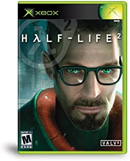 half life 2 half life