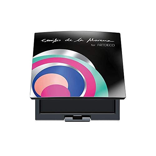 ARTDECO Beauty Box Quadrat, Magnetische Make-up Palette, limitiert, nachfüllbar