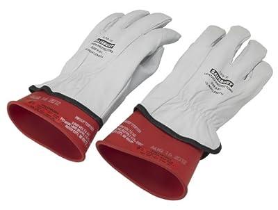 OTC Small Hybrid Electric Safety Gloves