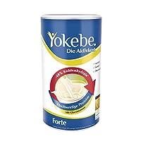 Yokebe Forte Die