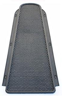 RMS Profilo in gomma filtro aria v50-px-pe prezzo al metro Rubber profile v50-px-pe meter price
