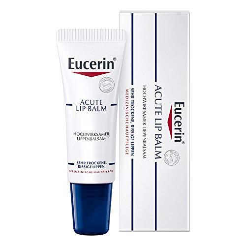 Eucerin TH Acute Lip Balm, 10 ml