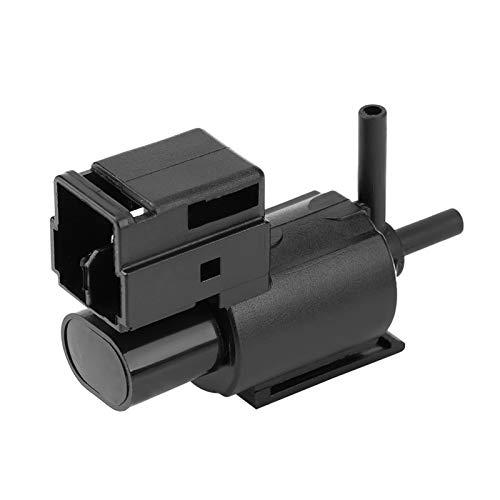 Interruptor de control de válvula solenoide EGR para el motor de escape...