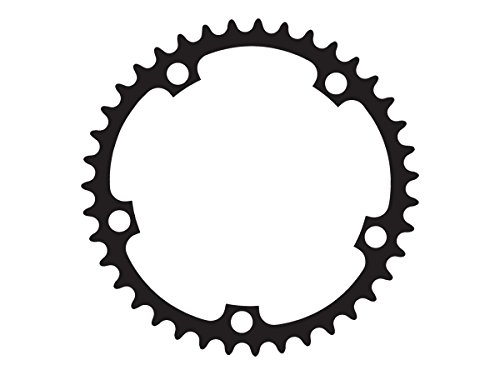 SHIMANO FC-7950 Dura-Ace Chainring (110x34T 10 Speed)