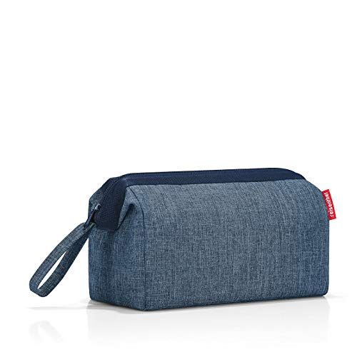Reisenthel Travelcosmetic-WC4027 - Bleu - Taille Unique