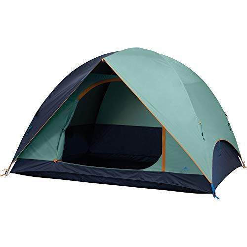 Kelty Tallboy Camping Tent - 4 Person