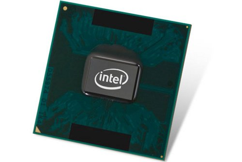 Intel Core i5-661 Prozessor (3GHz, 4 MB Cache)