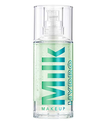 Milk Makeup Hydro Grip Primer