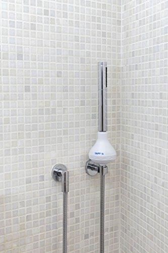 TAPP Water CMIBJCK003963