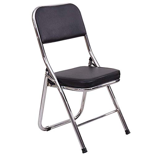 Chair, Office and Home Computer Chair, Training Conference Chair, Leisure Chair, Backrest Chair A1, Multi-Purpose, Especially Practical, Especially Easy to Use