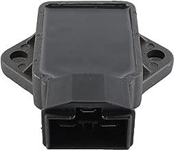Db Electrical Aha6044 Voltage Regulator For Honda Cbr1100Xx Vfr750F1990-1997 90 91 92 93 94 95 96 97,Cbr1000 Cbr100F Hurricane 1987 1988 87 88