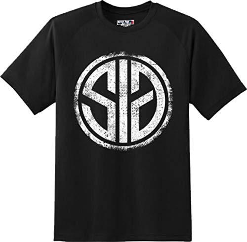 sig sauer clothing - 4