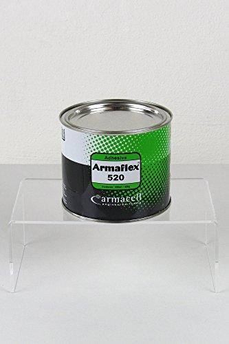 Armaflex Kleber 520 Dose 0,50ltr - inkl Pinsel
