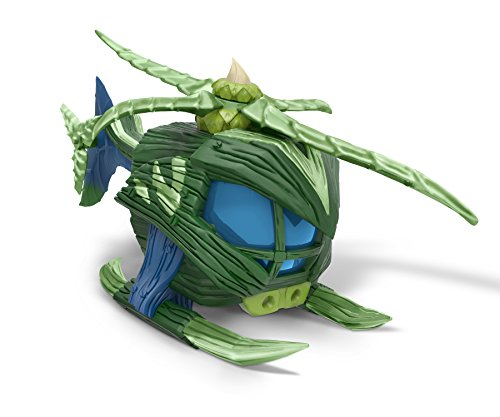 Skylanders SuperChargers: Vehicle Stealth Stinger Character Pack by Activision