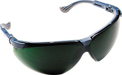Schweißerschutzbrille XC, Schutzstufe 5 (EN 169), SPERIAN