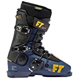 Full Tilt Classic Pro Ski Boots