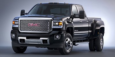2016 Gmc Denali Hd >> Amazon Com 2016 Gmc Sierra 3500 Hd Reviews Images And