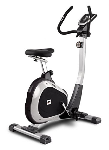BH Fitness - Bicicleta Estática Artic